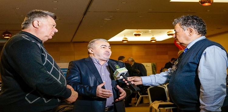 Conferința Națională a Pomiculturii – ediția a III-a