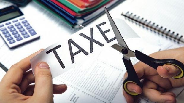 Read more about the article Anunț important făcut de ANAF despre impozitul din activitățile agricole