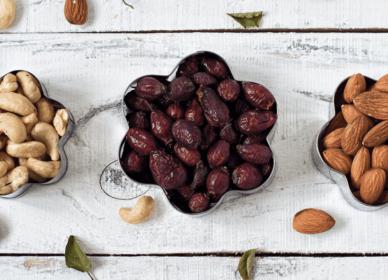 Înfiinţare fabrică de procesare fructe şi semințe oleaginoase