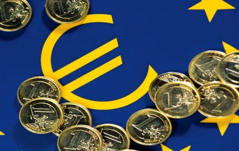 Primii bani rambursați de la Comisia Europeană pentru 2018 au intrat în conturile Ministerului Agriculturii