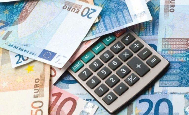 90 de zile suplimentare la dispoziția solicitanților pentru încheierea contractelor de finanțare
