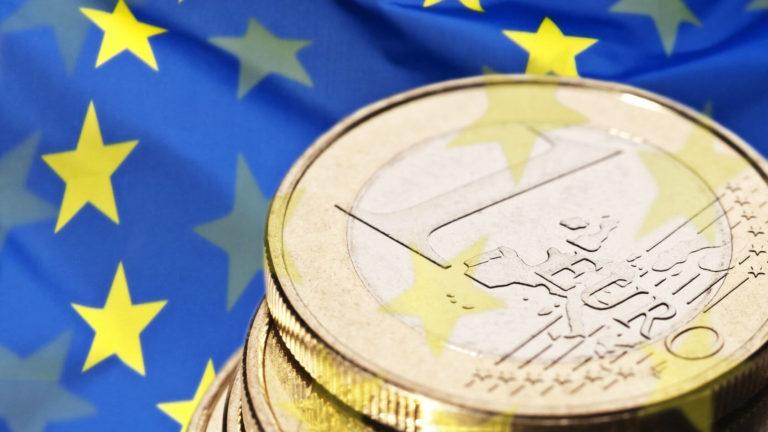 AFIR: cum puteți accesa 500.000 de euro pe proiect în cadrul PNDR 2020