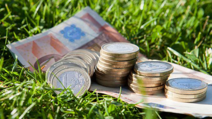 Termenul propus pentru finalizarea plăților la avansul APIA!
