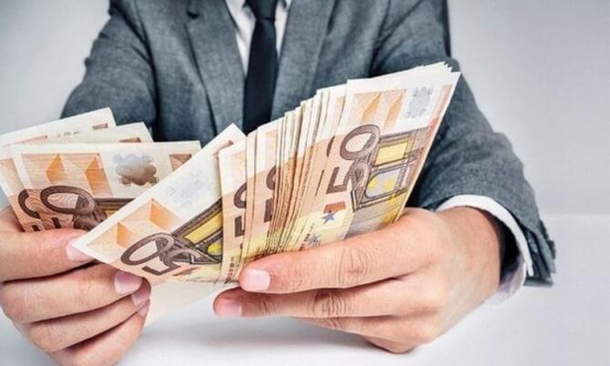 Guvernul vrea să ia 5 miliarde EURO din fonduri UE în 2017