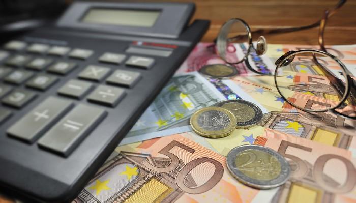 Bilanț la fondurile europene, dupa 3 ani și 9 luni