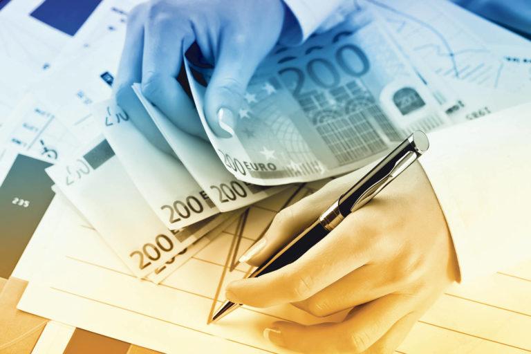 Fonduri europene de 1,55 miliarde de euro pentru Programul Naţional de Dezvoltare Rurală