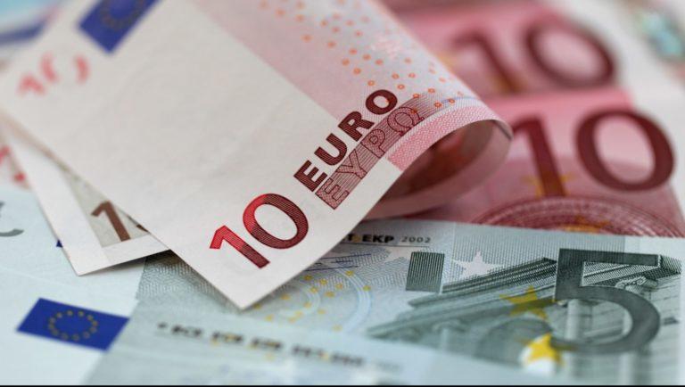 Fonduri europene de 38.000 Euro pentru români care își deschid mici afaceri în schema România Start Up Plus