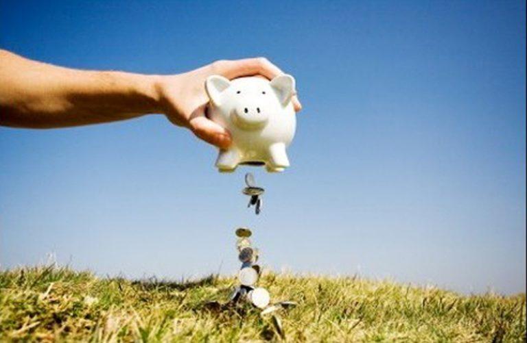Subvenția de 6.000/EURO PE HECTAR se plătește și în 2018!