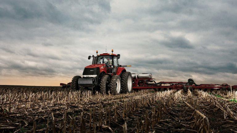 Read more about the article Discuții despre subvențiile agricole comunitare post 2020