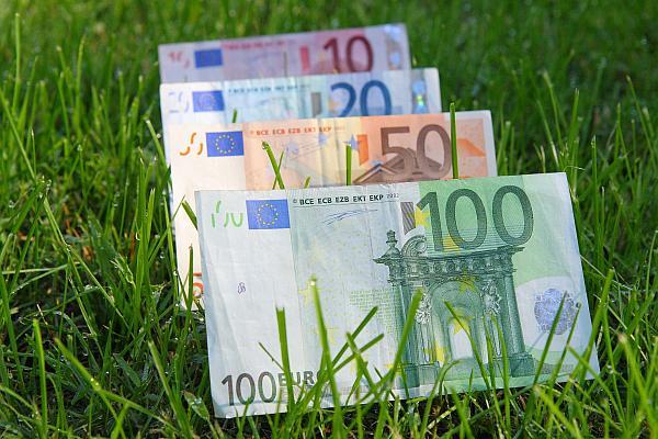 Sumă uriașă din subvenții pentru fermierii români