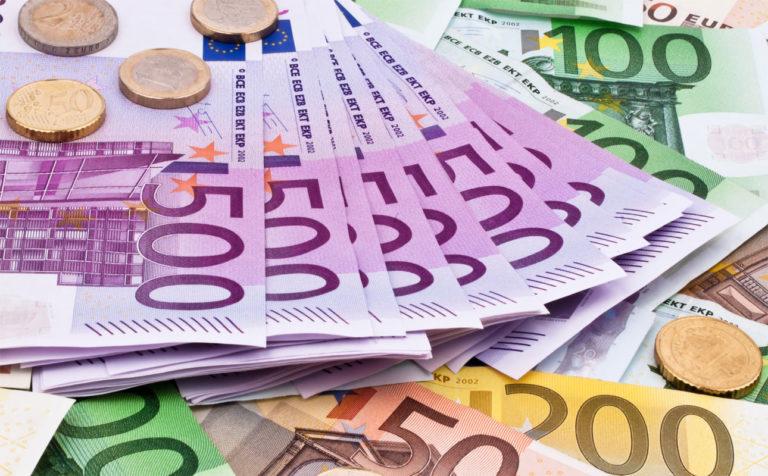 AFIR a alocat 47 milioane de euro pentru o noua masura. Cati bani mai sunt disponibili